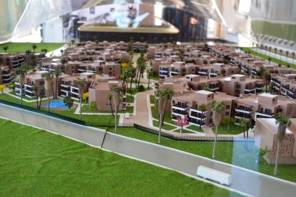 Riad Garden Marrakech